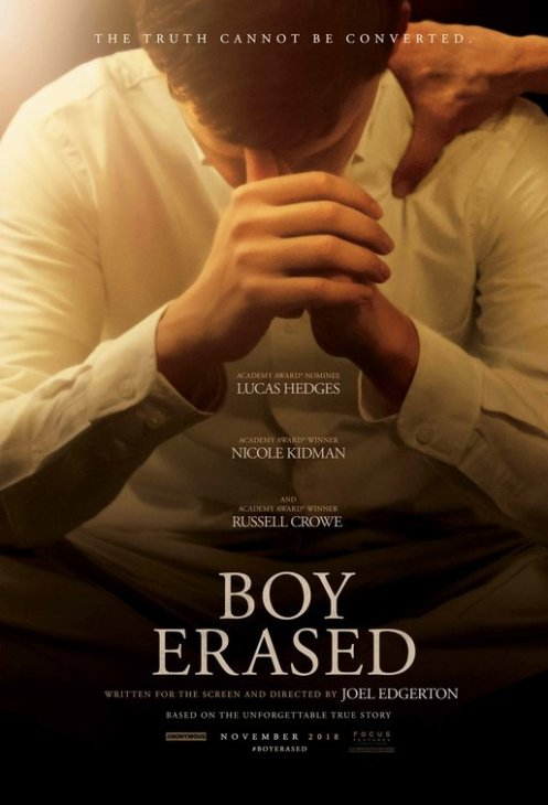 boy_erased