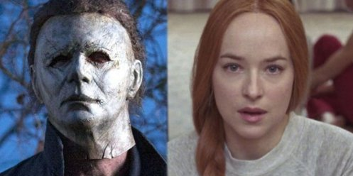 halloween-movie-suspiria-michael-myers-dakota-johnson-1130791-1280x0