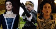 The-Favourite-Yorgos-Lanthimos