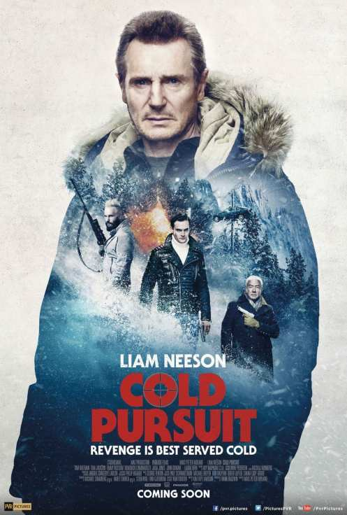 Cold-Pursuit-poster-2
