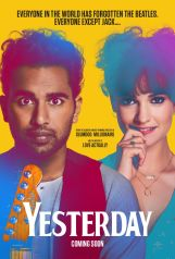 yesterday-uk-poster-1549987936